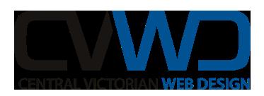 Hosting by www.CVWD.com.au